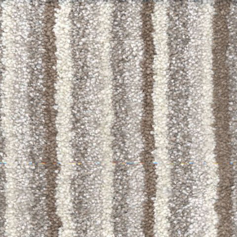 Balta Soft Noble Rustic Stripe 73 Secondary Back Carpet